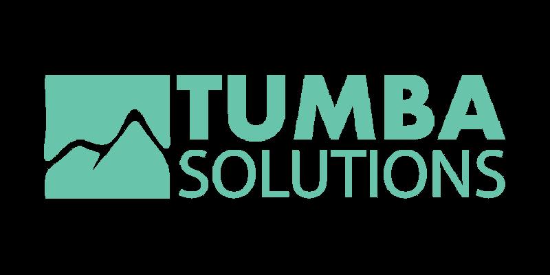 Tumba Solutions