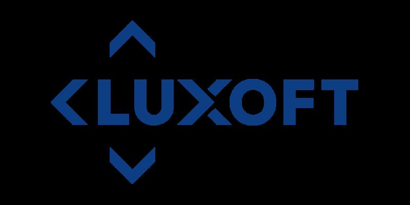 Luxsoft